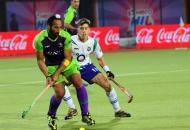 sardar-singh-c-of-dwr-scoring-a-goal-against-upw-3