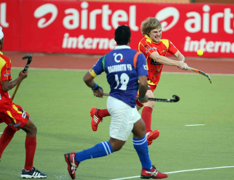 assley-jackson-of-ranchi-rhinos-in-action-during-the-match-at-ranchi