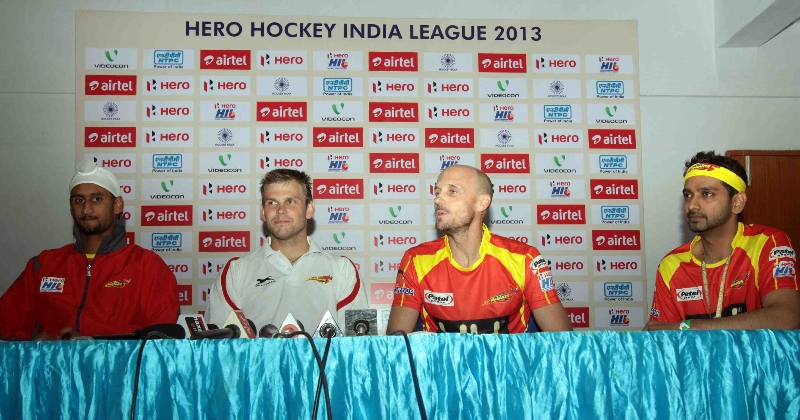 left-to-righ-mandeep-singh-moritz-furste-gregg-clark-and-manpreet-singh-during-the-post-match-pc-at-ranchi-on-9th-feb-2013