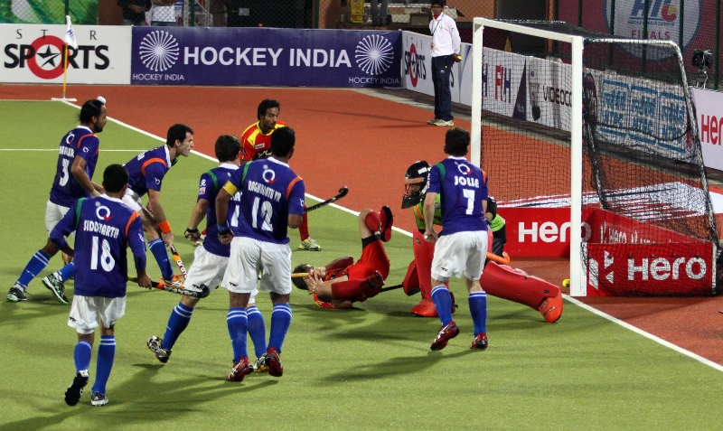 nick-wilson-scored-a-second-goal-for-ranchi-rhinos-during-1st-semi-finals-at-ranchi-1