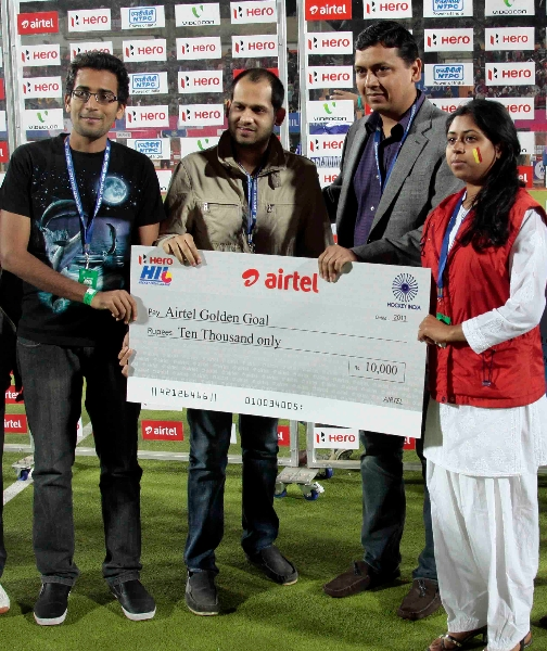 presentation-ceremony-after-the-match-between-rr-vs-upw-at-ranchi-during-1st-semi-final-3