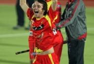 bosco-celebrate-the-victory