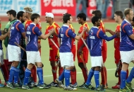 both-team-shaking-hands-together-before-the-1st-semi-final-match-at-ranchi