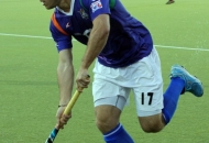jeroen-hurtberger-in-action-during-the-1st-semi-final-match-against-ranchi-rhinos-at-ranchi-on-9th-feb-2013