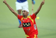 mandeep-singh-celebrate-his-first-goal-against-upw-during-1st-semi-finals-at-ranchi-on-9th-feb-2013-2