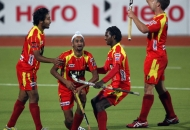 mandeep-singh-of-rr-scored-fourth-goal-for-rr-against-upw-during-the-1st-semi-finals-at-ranchi-on-9th-feb-2013-3_0