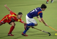 nick-wilson-scoring-a-third-goal-for-rr-against-upw-during-the-1st-semi-finals-at-ranchi-on-9th-feb-2013-2_0