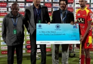 presentation-ceremony-after-the-match-between-rr-vs-upw-at-ranchi-during-1st-semi-final-1