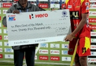 presentation-ceremony-after-the-match-between-rr-vs-upw-at-ranchi-during-1st-semi-final-2
