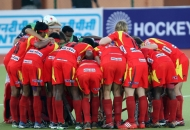 ranchi-rhinos-team-huddles-before-the-match