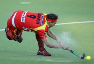 reid-ross-in-action-during-the-1st-semi-finals-at-ranchi