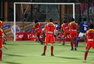 s-nithin-scored-a-second-goal-for-upw-against-rr-during-the-1st-semi-finals-at-ranchi-on-9th-feb-2013-1