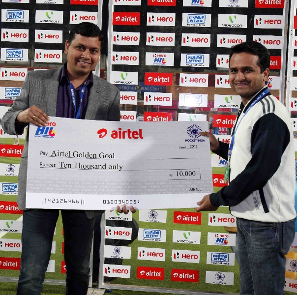 airtel-golden-goal-of-the-match