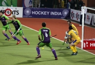 andres-mir-bel-scored-a-first-goal-for-dwr-against-jpw-at-ranchi-on-9th-feb-2013