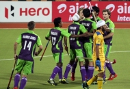 dwr-celebrating-his-second-goal-against-jpw-at-ranchi-during-2nd-semi-finals-on-9th-feb-2013-1