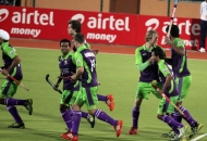 dwr-celebrating-his-second-goal-against-jpw-at-ranchi-during-2nd-semi-finals-on-9th-feb-2013-2