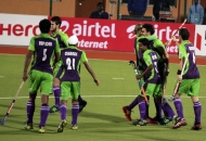 dwr-celebrating-the-first-goal-against-jpw-at-ranchi