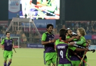 dwr-team-celebrating-their-third-goal-against-jpw-during-the-2nd-semi-finals-at-ranchi-on-9th-feb-2013