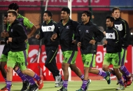 dwr-team-during-their-warmup-session-at-ranchi-before-2nd-semi-final-on-9th-feb-2013-1