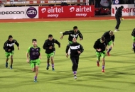 dwr-team-during-their-warmup-session-at-ranchi-before-2nd-semi-final-on-9th-feb-2013-3
