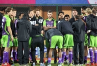 dwr-team-during-their-warmup-session-at-ranchi-before-2nd-semi-final-on-9th-feb-2013