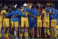 jpw-team-during-their-warmup-session-against-match-dwr-at-ranchi-before-2nd-semi-final-on-9th-feb-2013-1