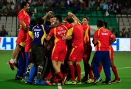 rr-celebrates-after-win-the-match-9