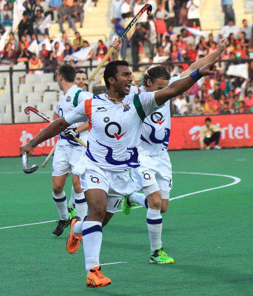 upw-celebrates-after-scoring-a-first-goal-at-delhi-1