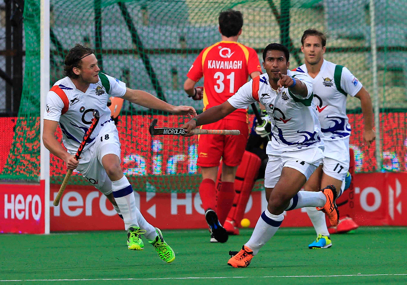 upw-celebrates-after-scoring-a-first-goal-at-delhi-2