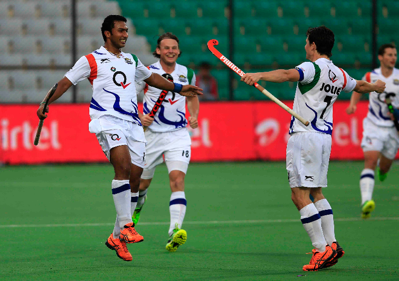upw-celebrates-after-scoring-a-first-goal-at-delhi-5