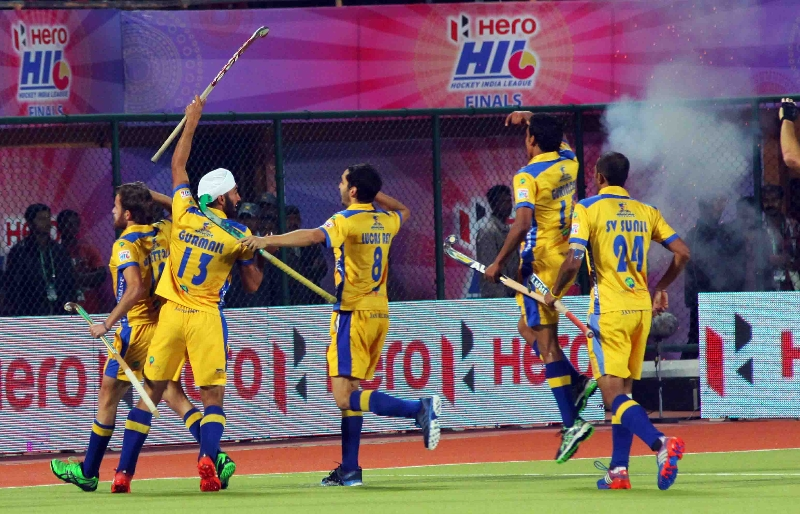 jpw-players-celebrates-after-scoring-a-goal-against-rr-1_0