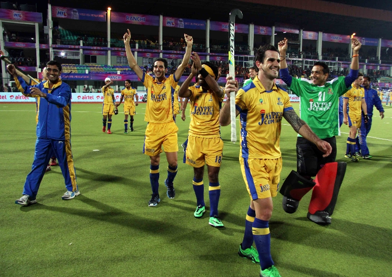 jpw-players-celebrates-after-won-the-match-against-rr-8