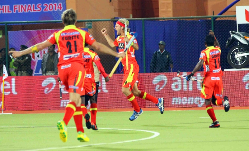 rr-players-celebrates-after-scoring-a-goal-against-jpw-3
