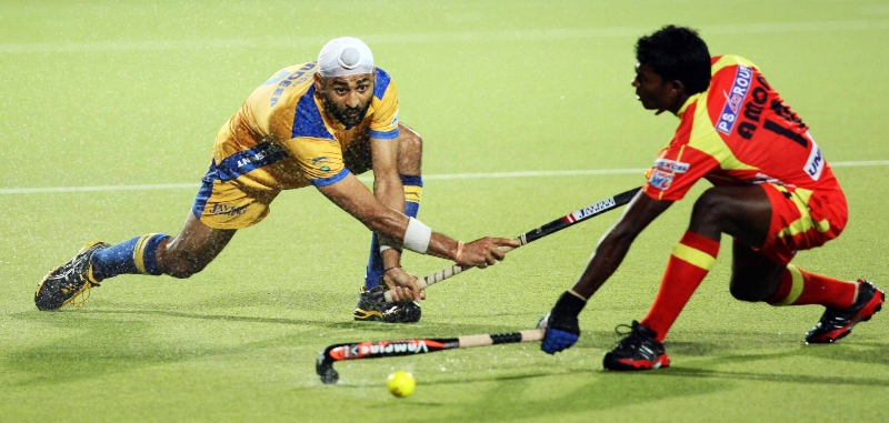 sandeep-singh-player-of-jpw-in-action-against-rr