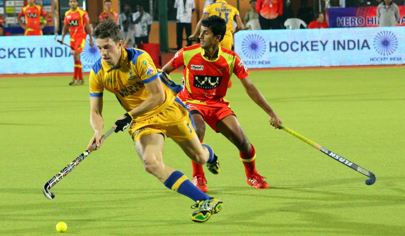 simon-orchard-player-of-jpw-in-action-against-rr