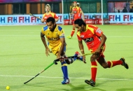 dharamvir-singh-player-of-jpw-in-action-against-rr