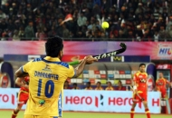 dharamvir-singh-player-of-jpw-in-action-against-rr_0