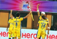 jpw-players-celebrates-after-scoring-a-goal-against-rr-1