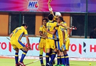 jpw-players-celebrates-after-scoring-a-goal-against-rr-2