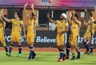 jpw-players-celebrates-after-won-the-match-against-rr-12