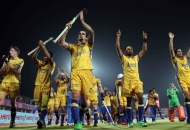 jpw-players-celebrates-after-won-the-match-against-rr-5