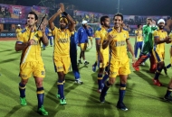 jpw-players-celebrates-after-won-the-match-against-rr-7