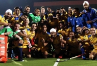 jpw-players-celebrates-after-won-the-match-against-rr-9
