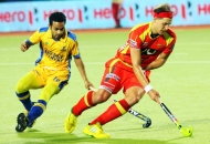 justin-ross-reid-player-of-rr-in-action-against-jpw-1