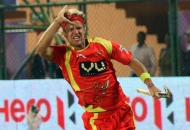 rr-player-celebrates-after-scoring-a-goal-against-jpw-1