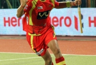 rr-player-celebrates-after-scoring-a-goal-against-jpw-2