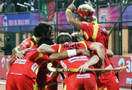 rr-players-celebrates-after-scoring-a-goal-against-jpw-2