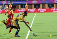 s-v-sunil-player-of-jpw-in-action-against-rr