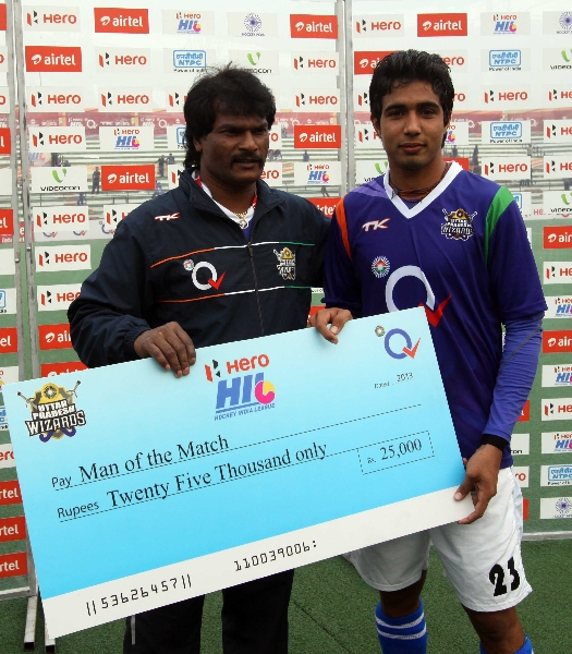pardeep-mor-gets-man-of-the-match-awards