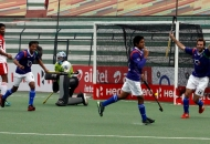 1st-goal-hit-by-pardeep-mor-for-up-wizards-at-lucknow-against-mumbai-magicians-1